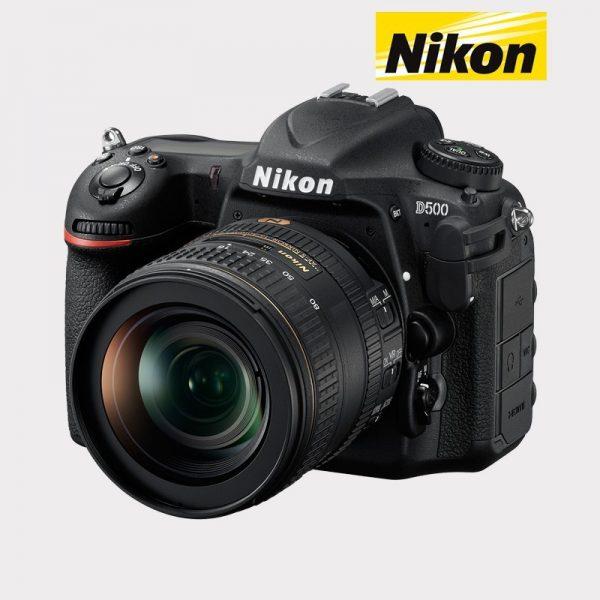 D500 + AF-S 16-80mm f/2.8-4E ED VR