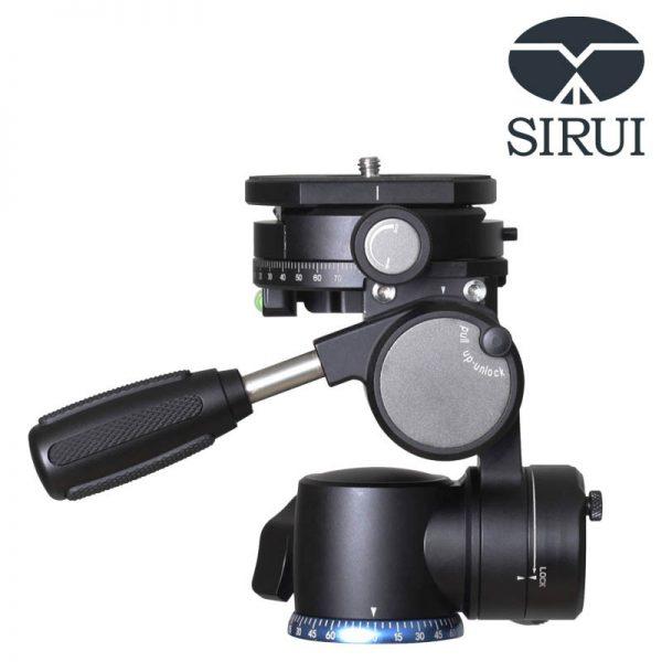 SIRUI FD-01