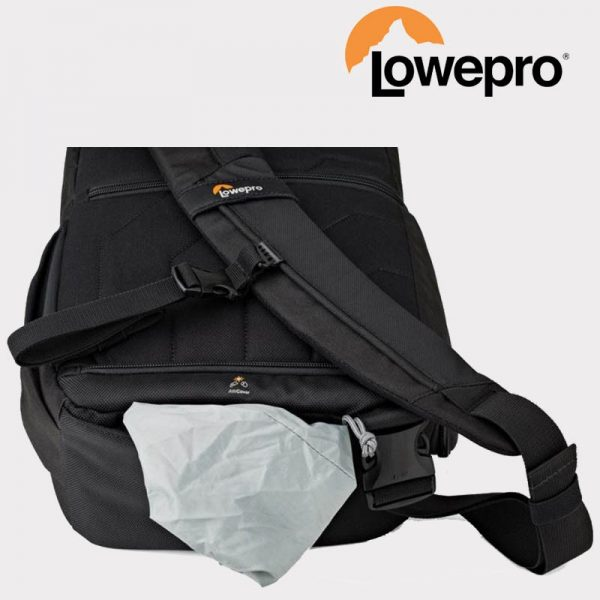 LOWEPRO SLINGSHOT EDGE 150AW