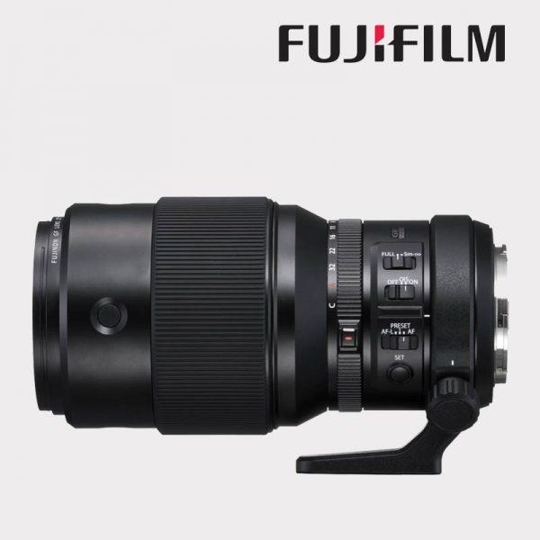 FUJI GF 2504,0 RLM OIS WR