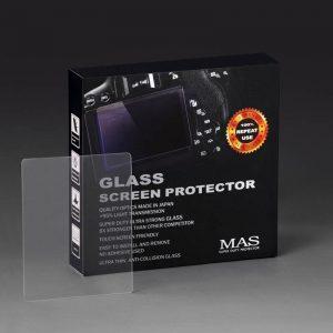 Protection écran NIKON D3200-D3300