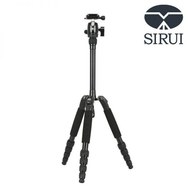 SIRUI T-005SK+B00K