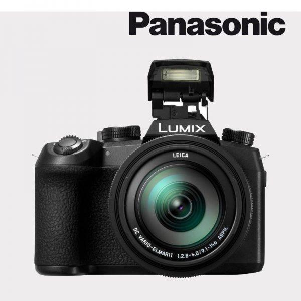 PANASONIC FZ1000 II