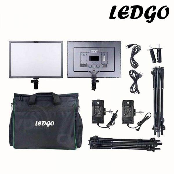 LEDGO LG-E268CII KIT