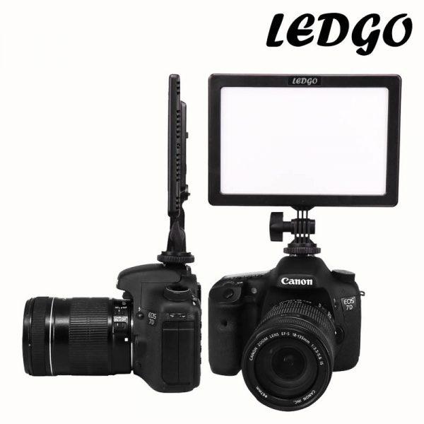 LEDGO LG-E116C