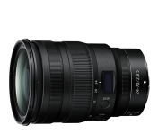 353_20089-NIKKOR-Z-24-70mm-f2.8-S-front